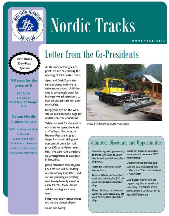 http://www.nelsonnordicski.ca/newsletter/N20151126.pdf
