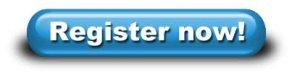 register-now-button_tcm18-47134
