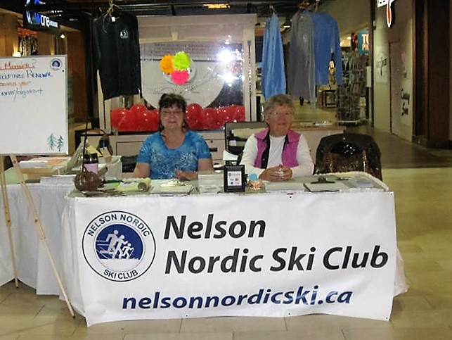 Membership Drive: Gerick Cycle & Ski