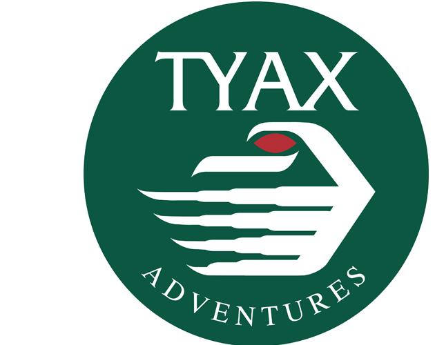 tyakfix