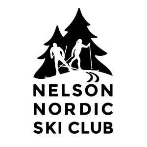 Annual General Meeting @ Nelson Rod and Gun Club